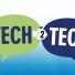 KYZEN Launches Global Tech 2 Tech Sessions