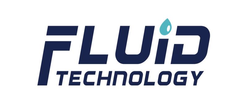 AFluid Technology