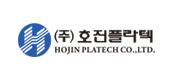 Hojin Platech Co. Ltd.